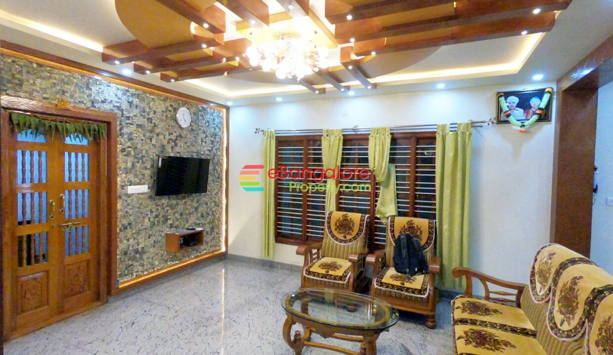 rental-income-property-for-sale-in-btm-layout-1.jpg