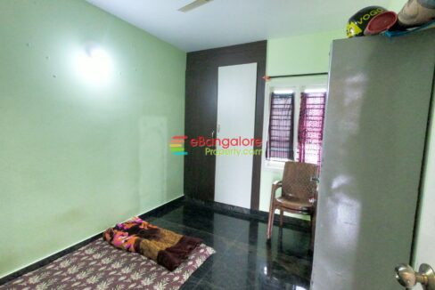 rental-income-property-for-sale-in-btm-layout.jpg