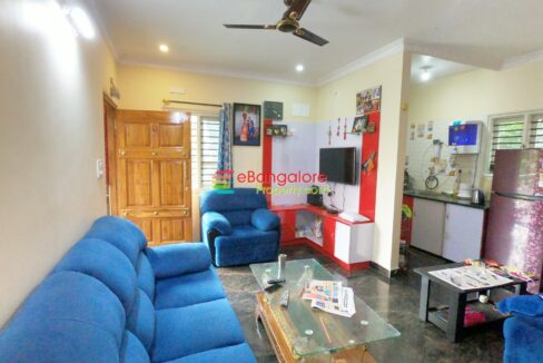 rental-income-property-for-sale-in-devarachikkanahalli.jpg