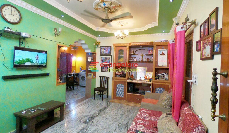 rental-income-property-for-sale-in-koramangala.jpg