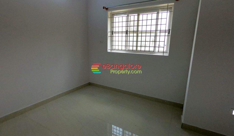 rental-income-property-for-sale-in-lingarajapuram.jpg