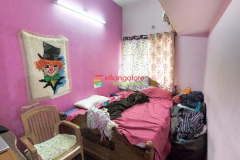 rental-income-property-for-sale-in-rt-nagar.jpg